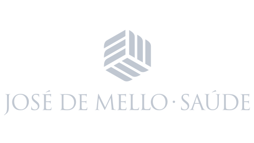 Jose de Melo Saúde