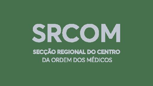Secção Regional do Centro da Ordem dos Médicos